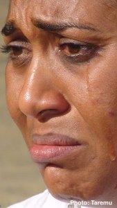 Hilda_Dokubo_crying_1 copy