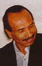Roberto Pérez Pérez - Age 63; died while in U.S. detention for lack of medical care after being beaten by guards