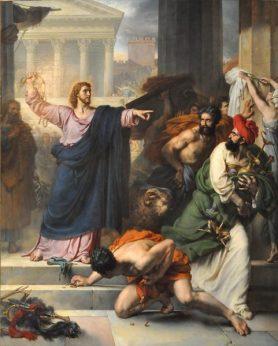 Le_Christ_chassant_les_marchands_du_temple_-_Thomas (1)