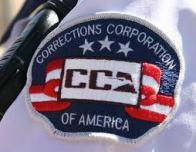 Prison - CCA