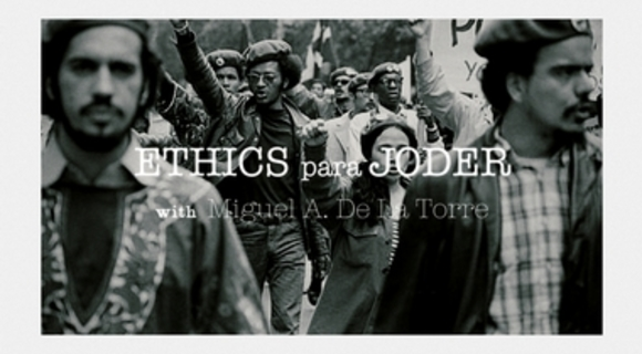 preview_ethics_para_joder